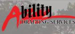 img-Ability1
